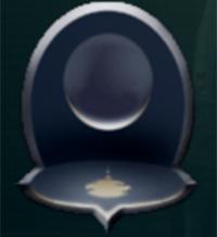 Moonlight - Emblem