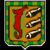 Blitz Emblem