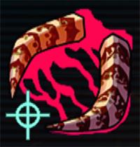 Bad Brain - Emblem