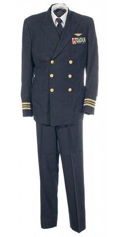 File:The Anna Woods Defense Force General's Uniform.jpg