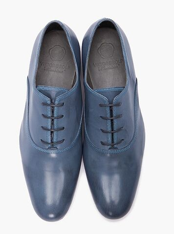 File:Harry Anderson's Pale Blue Formal Shoes.jpg