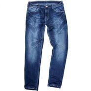 Mark Stuart's Regular Blue Jeans