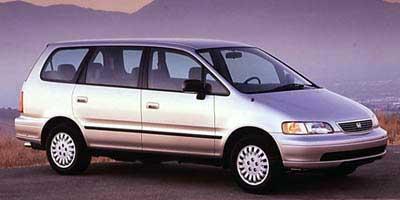 File:1997 Honda Odyssey.jpg