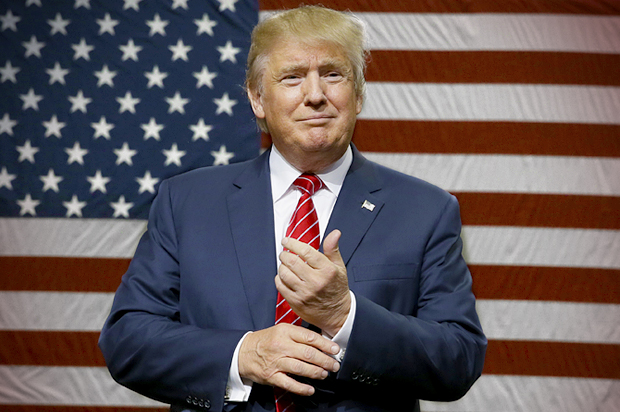 File:Donald Trump-0.jpg