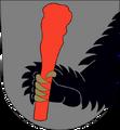 Nuijamaa.vaakuna.png