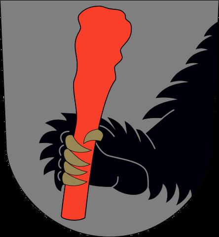 File:Nuijamaa.vaakuna.png