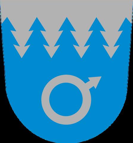 File:Rautjärvi.vaakuna.png