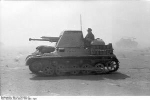 Bundesarchiv Bild 101I-782-0041-31, Nordafrika, Panzerjäger 1