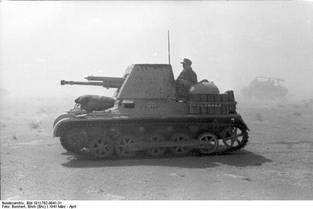 File:Bundesarchiv Bild 101I-782-0041-31, Nordafrika, Panzerjäger 1.jpg