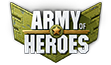 Army Of Heroes Wikia