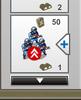 Upgraded Infantry
