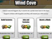 WindCove2