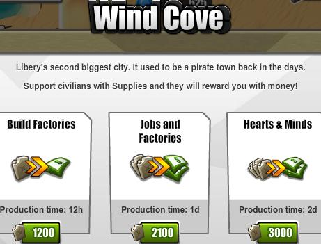 File:WindCove2.jpg