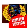 Icon units premium sniper