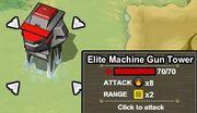 EliteMachineGunTower