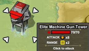 File:EliteMachineGunTower.jpg