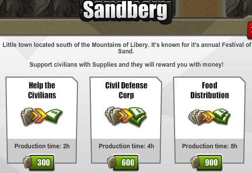 File:Sandberg2.jpg