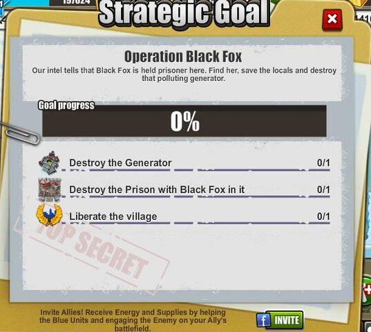 File:OperationBlackFox.jpg