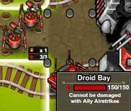 DroidBayLeft