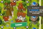 Eastport