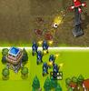 Infantryattack