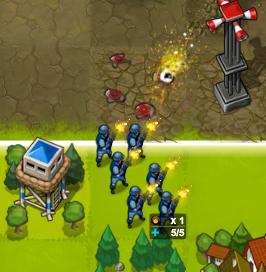 File:Infantryattack.png