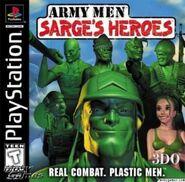 398px-Sarge 's Heroes