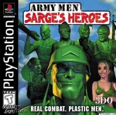 File:398px-Sarge 's Heroes.jpg