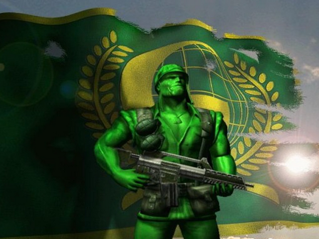 File:Wikia-Visualization-Main,armymen.png