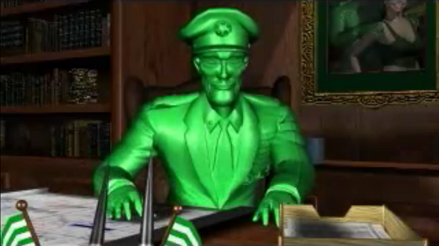 File:Colonel Grimm 2.png