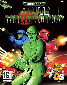 File:Army Men Major Malfunction.jpg
