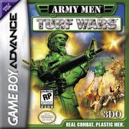 435px-Turf Wars