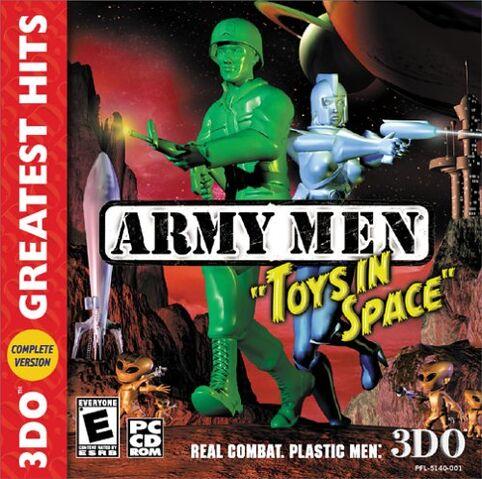 File:Toys in Space.jpg