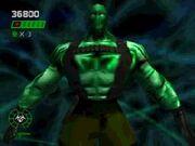 Army men green rogue 004