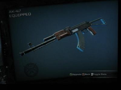 File:400px-AoT AK47 1.jpg