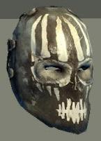 File:Rios mask 11.png