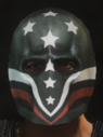Maskpatriot