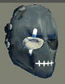 File:Salem mask 11.png