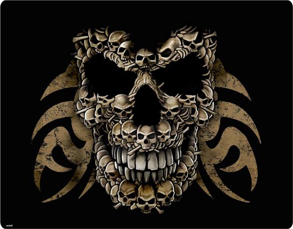 File:Skulls1.jpg