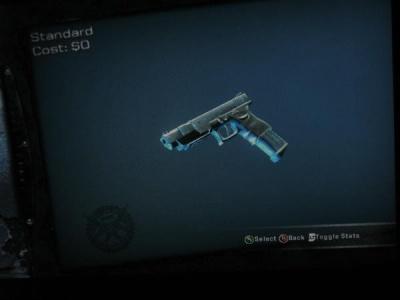 File:400px-AoT Glock 2.jpg