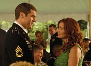 Armywives-550x400-5