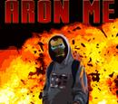 Aron Me Episode One
