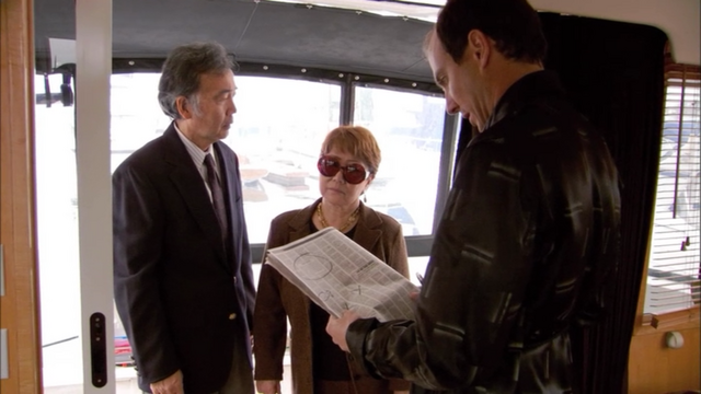 File:1x08 My Mother the Car (04).png