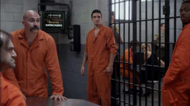 File:4x09 Smashed (05).png