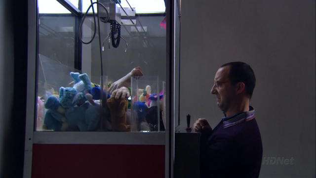 File:3x04 Notapusy (36).png