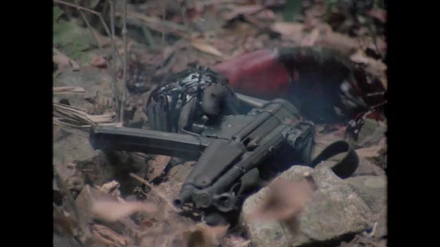 File:1x12 Predator arm.png