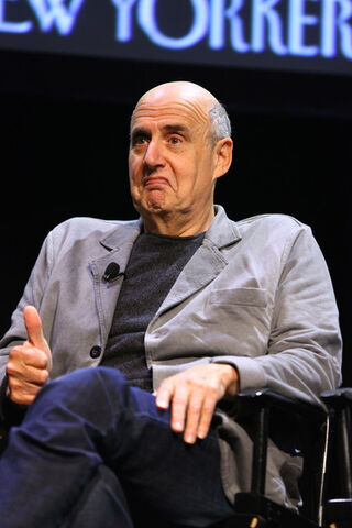 File:2011 New Yorker Reunion - Jeffrey Tambor 02.jpg