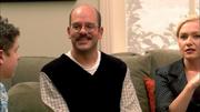 1x11 Public Relations (19)