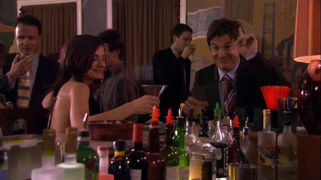 File:3x11 Family Ties (34).png