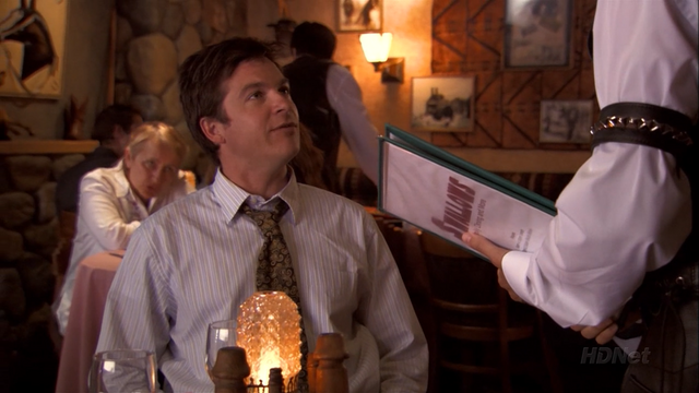 File:3x01 The Cabin Show (48).png